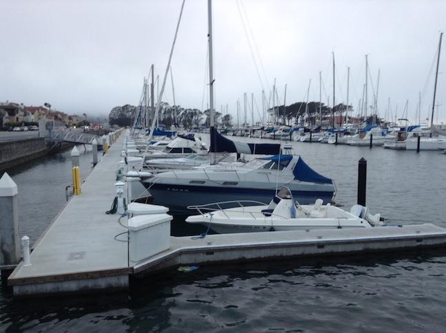 marina yacht harbor 1
